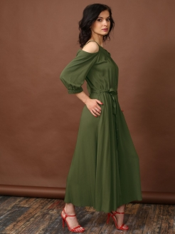 Платье 5.727А