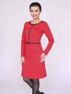 Платье 5.633F