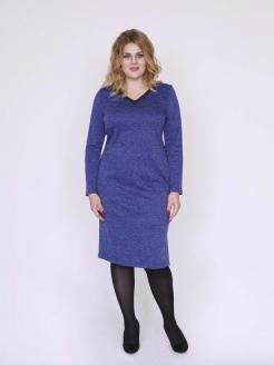 Платье 5.655F