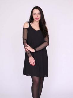 Платье 5.668А