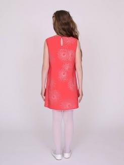 Платье D17.018