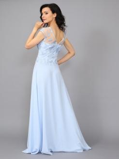 Платье 5.738А