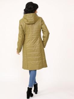 Пальто 11.036B