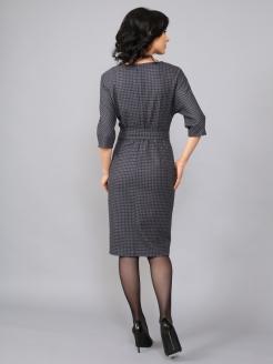 Платье 5.752F
