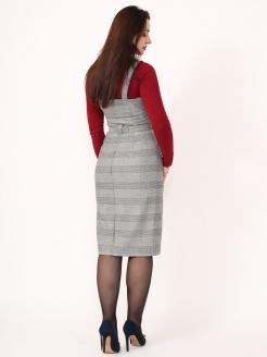 Платье 5.747A