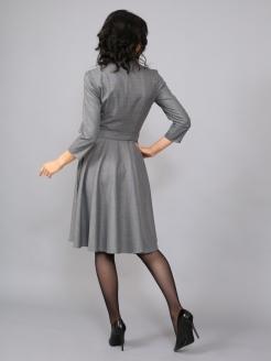 Платье 5.750A
