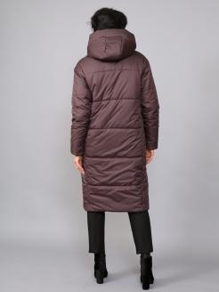 Пальто 11.047А
