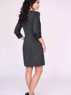 Платье 5.501А
