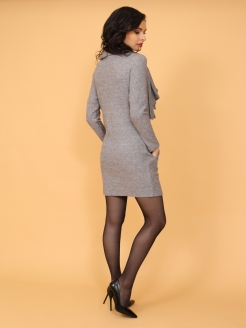 Платье 5.791A