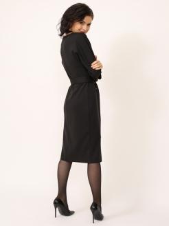 Платье 5.760A