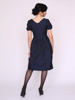 Платье 5.540В