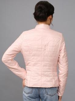 Куртка 2.017A