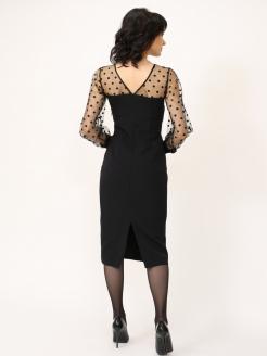 Платье 5.793A