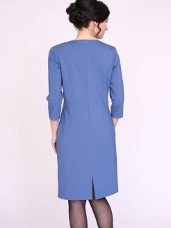 Платье 5.550А
