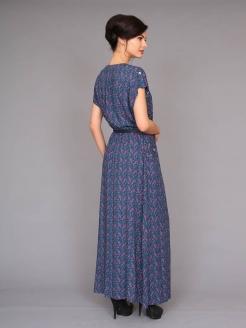 Платье 5.362