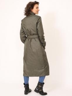 Пальто 11.058V