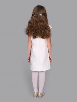Платье D16.028