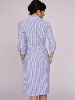 Платье 5.584А