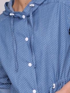 Куртка 1.032А