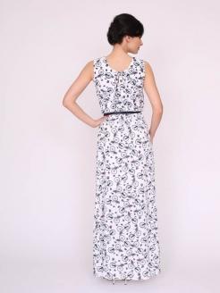 Платье 5.598В