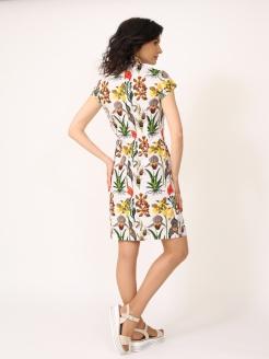 Платье 5.716А