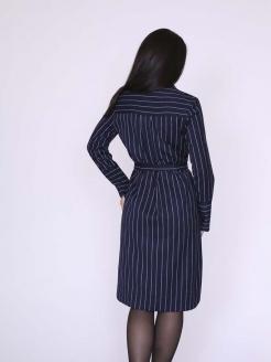 Платье 5.629F