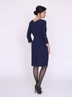Платье 5.645F