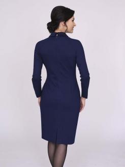 Платье 5.634F