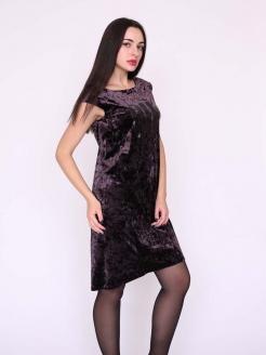 Платье 5.623А
