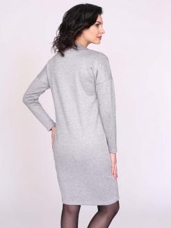 Платье 5.640А