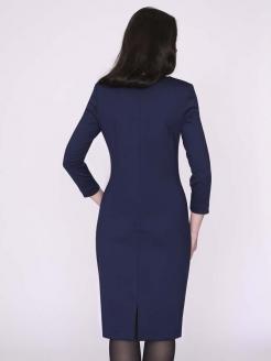 Платье 5.646F