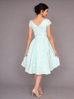 Платье 5.436