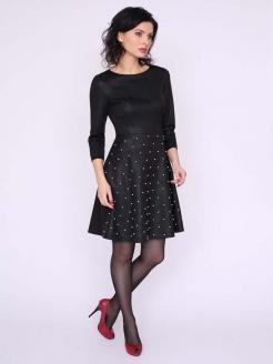 Платье 5.690F