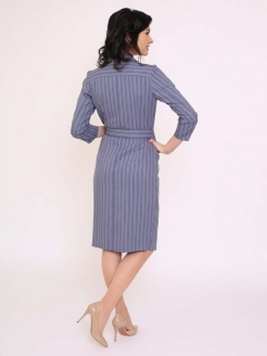 Платье 5.694А