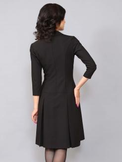 Платье 5.744А