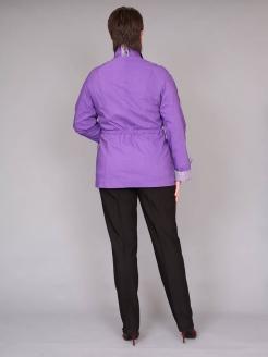 Куртка 1.011