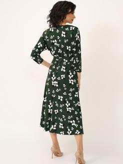 Платье 5.795F