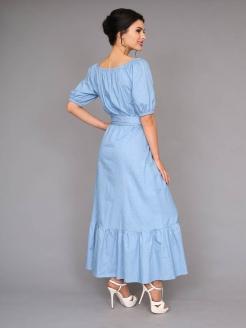 Платье 5.476А