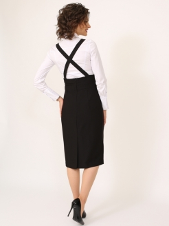 Платье 5.846A