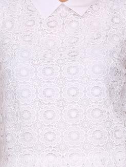 Блузка 4.094А