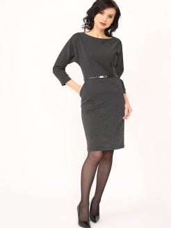 Платье 5.766A
