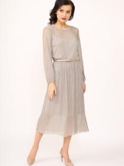Платье 5.769A