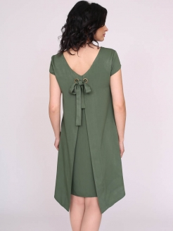Платье 5.605А