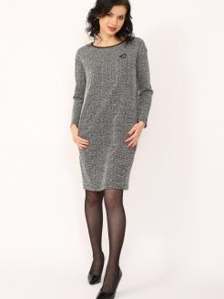 Платье 5.774A