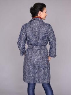 Пальто 11.041А