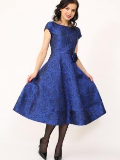 Платье 5.670A