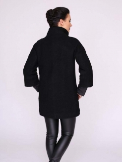 Пальто 11.045А