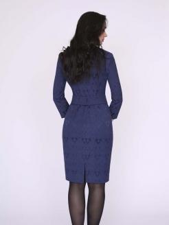Платье 5.669F