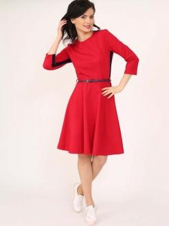 Платье 5.704А