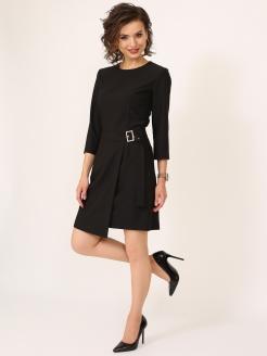 Платье 5.842A